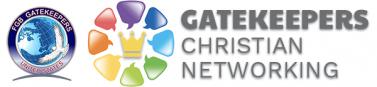 Full Gospel Gatekeepers Florida Logo